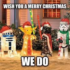 livememe star wars christmas