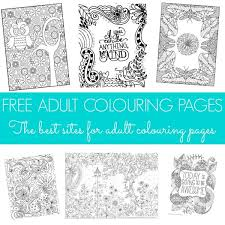 2805 coloring therapy free u0026 inexpensive printables