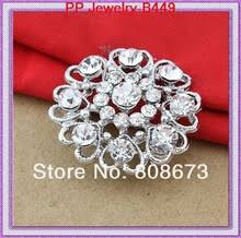 wedding cake jewelry buy wedding cake jewelry and get free shipping on aliexpress