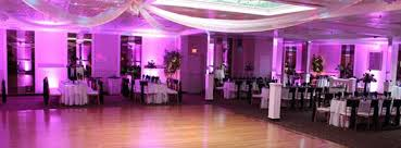 Sweet 16 Venues Sweet 16 Places Pictures To Pin On Pinterest Thepinsta