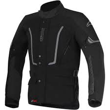 motorcycle jacket brands alpinestars venice drystar motorcycle jacket black get lowered