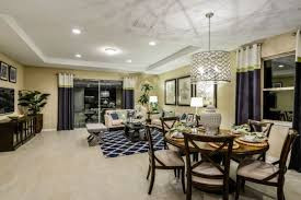 new homes at rock springs estates in apopka florida pulte