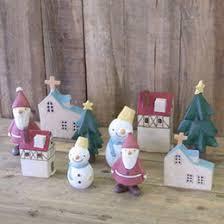 Mini Christmas Tree Decorations Uk by Miniature Christmas Tree Decorations Online Miniature Christmas