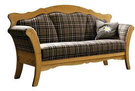 sofa esstisch eiche rustikal sofa marcusredden