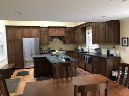 kitchen cabinet best kitchen cabinets installing kitchen
