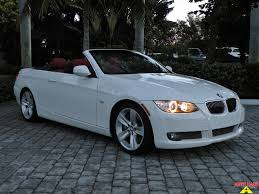 auto haus of fort myers photos for 2010 bmw 335i convertible ft