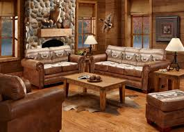 rustic livingroom furniture marvelous photos of in about yoben bright in about easy pics
