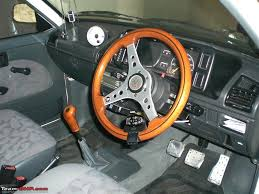 Car Modifications Interior Car Modifications Interior Instainterior Us