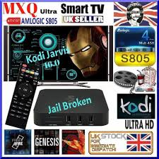 free tv shows for android android tv box mxq ultra hd 1080p kodi hd