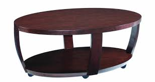 Small Unique Coffee Tables 20 Top Wooden Oval Coffee Tables