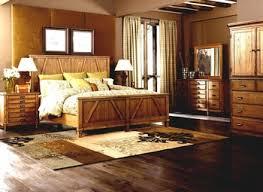 rustic living room paint colors fionaandersenphotography co