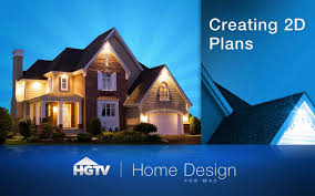 28 hgtv home design for mac user manual hgtv home design