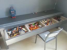 tiroir de bureau voici le bureau avec le tiroir ouvert photo 15 15 voici le