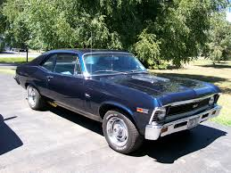 cheap muscle cars old muscle cars anyone else here into old muscle