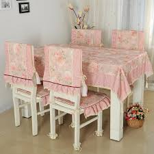 cloth chair covers quality table cloth chair cover cushion dining throughout covers