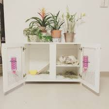 Diy Indoor Rabbit Hutch Best 25 Diy Bunny Cage Ideas On Pinterest Rabbit Cage Diy