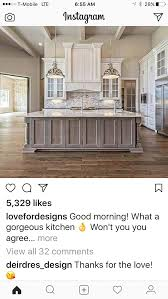 custom cabinets portland welcome to concept inc woodworking