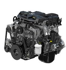 dodge 6 7 cummins performance parts battle of the powertrains how do the big 3 stack up diesel army