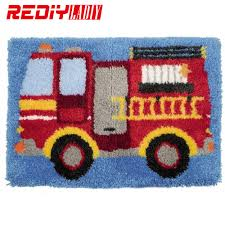 Monster Jam Rug Rug Cool Kitchen Rug Modern Area Rugs And Fire Truck Rug