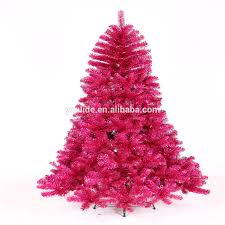 mini artificial christmas tree mini artificial christmas tree