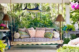 outdoor spaces home inspiration sources
