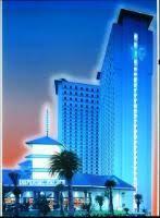 Imperial Palace Biloxi Buffet by Mississippi Gulf Coast Casinos Biloxi Casinos