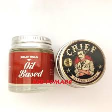 Sisir Chief sisir karbon chief sisir pomade chief pomade official carbon comb