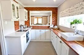 Kitchen Unit Designs Pictures Kitchen Units Design Ideas Inspiration U0026 Pictures Homify
