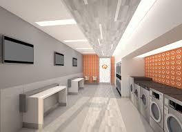 Laundromat Floor Plan Speed Queen Laundromat Equipment Vended Laundry Speed Queen
