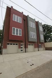182 best modular homes images on pinterest architecture modular 182 best modular homes images on pinterest architecture modular homes and courtyard house plans