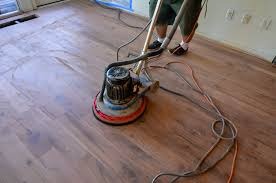 Laminate Floor Refinishing Sequoia Flooring Flooring Company In Los Angeles