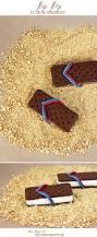 fun food mini flip flop ice cream sandwiches 10 seconds