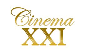Xxi Cinema Lowongan Kerja Cinema Xxi Karirglobal Id