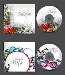 design cd cover the of design 8 cd covers