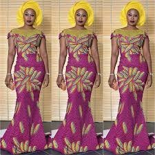 latest ankara in nigeria latest ankara styles 2017 in nigeria for ladies only