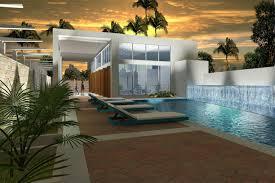 Home Retail Group Design Integra Pr Integra Design Group