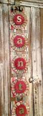 best 25 christmas banners ideas on pinterest diy xmas bunting