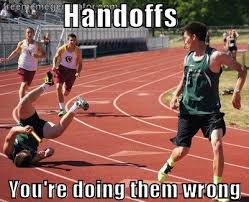 Track And Field Memes - 40 best track images on pinterest running track and track and field