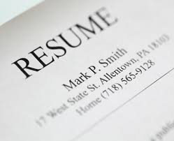 Dba Resume Format Fresher Oracle Dba Tips Myths Mysteries Memorable