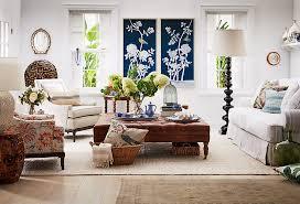 Home Design En Decor Shopping One Kings Lane Home Decor U0026 Luxury Furniture Design Services