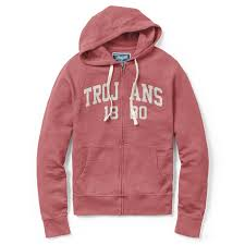 hoodies u0026 pullovers