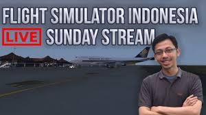 citilink live chat live flight simulator indonesia prepar3d v 3 4 munich to