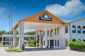 family garden inn laredo tx hotelname city hotels tx 78233