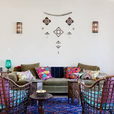 Home Design Consultant Jobs Interior Designer Los Feliz U2013 Silver Lake U2013 Pasadena