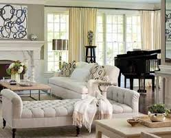 pottery barn rooms living room pottery barn living room ideas lovely pottery barn