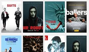 best 15 websites to download movies for free writers for literacy