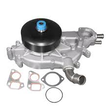 buy lexus parts canada acdelco professional canada engine water pump part number 252