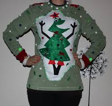 25 sweaters you wish that you owned babble