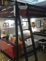Ikea Bunk Beds Sydney Loft Bed With Tv Underneath Search Boys Bedroom