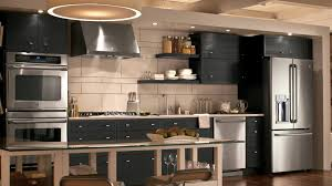 Kitchen Cabinets In Brampton Custom Kitchen Cabinet Brampton Mississauga Vaughan Toronto